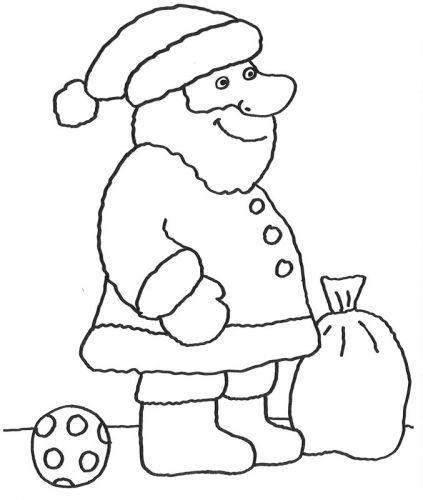 Einfache Bilder Zum Ausmalen Nikolaus Nikolaus Bilder Bilder Zum Ausmalen Ausmalbilder Nikolaus
