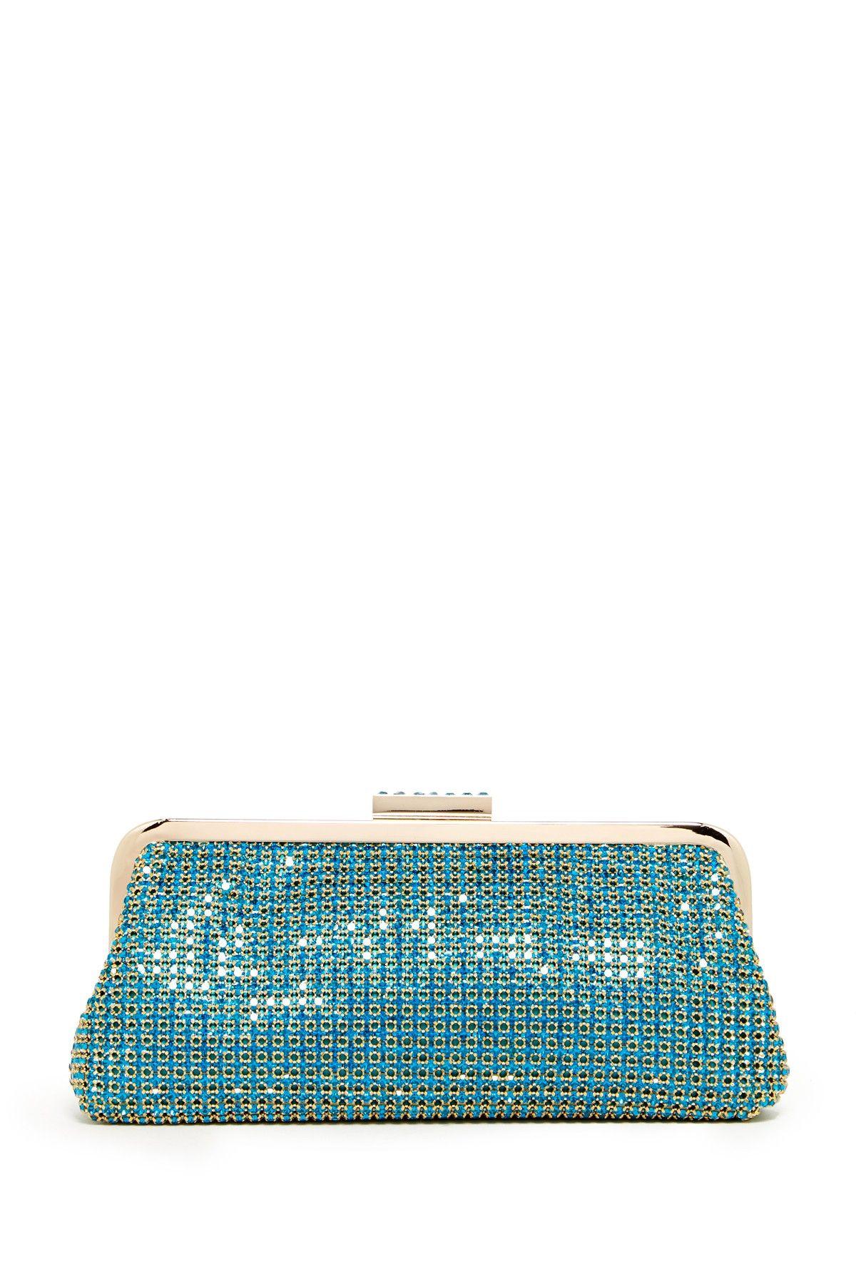 4716b8f714 Urban Expressions   Brittnee Clutch   Glitter   Urban, Fashion, Bags