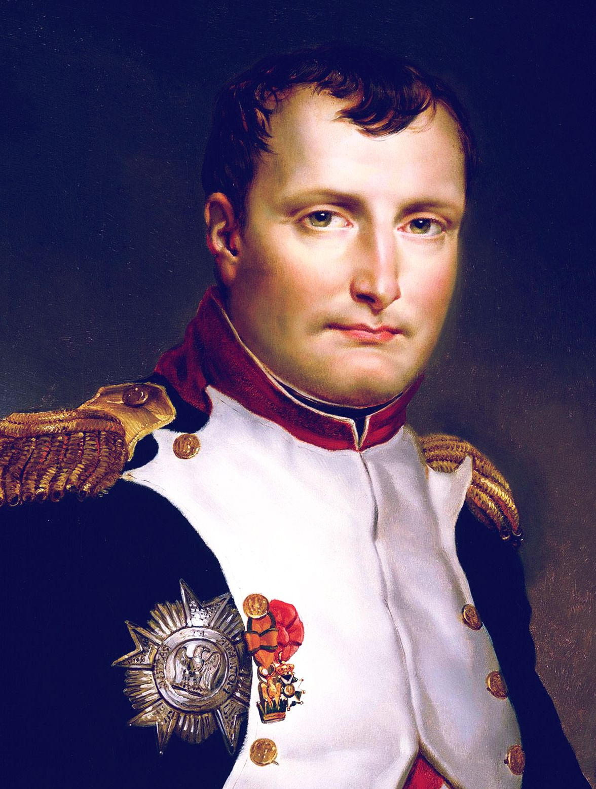 louis napoleon essay This essay louis napoleon bonaparte and other 64,000+ term papers, college essay examples and free essays are available now on reviewessayscom autor: review • january 18, 2011 • essay • 1.