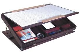 reading desk stand에 대한 이미지 검색결과