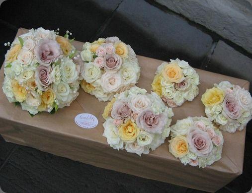 Botanical Brouhaha Working Designer Wednesday Flower Bouquet Wedding Diy Wedding Bouquet Bouquet Delivery