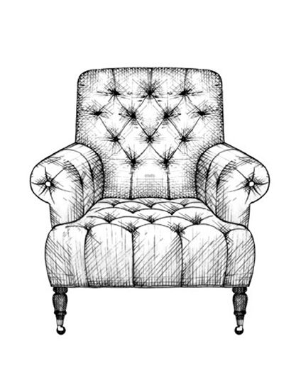 The Best of Chair Design: Top 10 Chair Styles in 2020