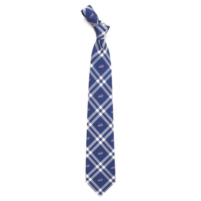 Men's NFL Rhodes Tie, Multicolor