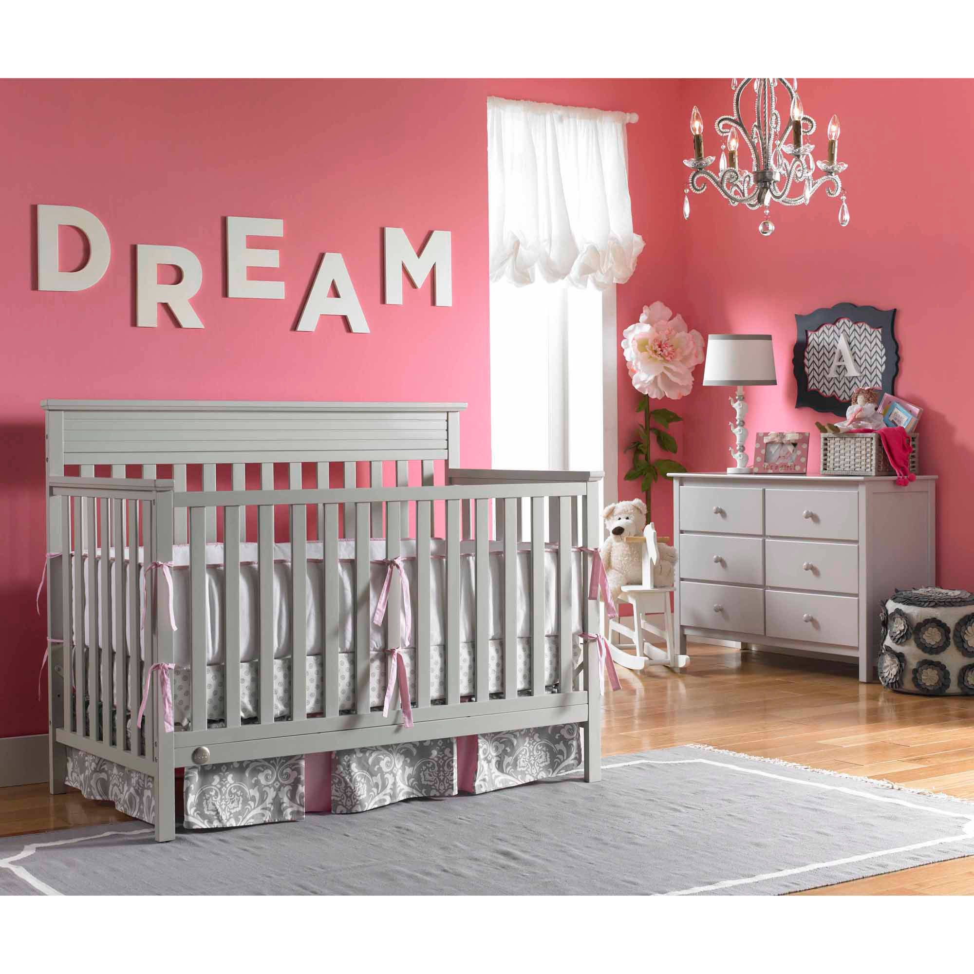 rustic decofurnish itus ss time top baby best rated full of can selling size bed crib s cribs this