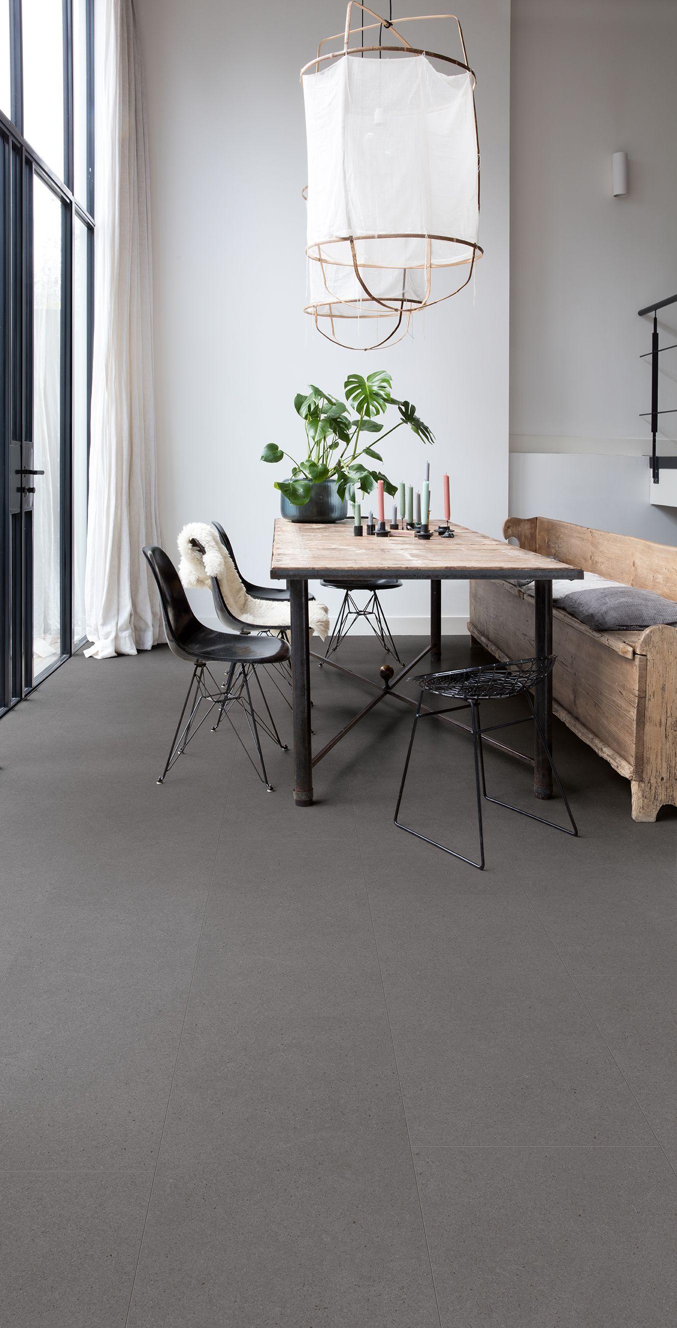 Pin by Christel van Exel on Vloerentrends 2019 Grey