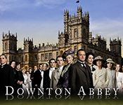 Downton Abbey is back!!!  Vote for your favorite character relationships.