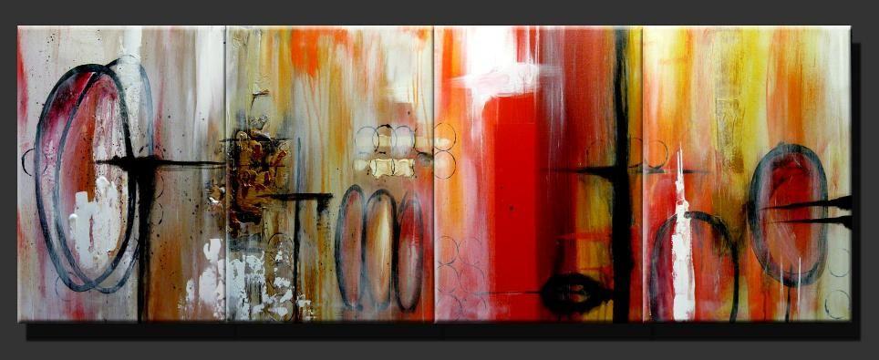 "Abstract Paintings, Contemporary Paintings, Abstract Art, Contemoporary Art, Modern Art  ""Memories"" by Artist Dora Woodrum http://www.NiceModernArt.com"