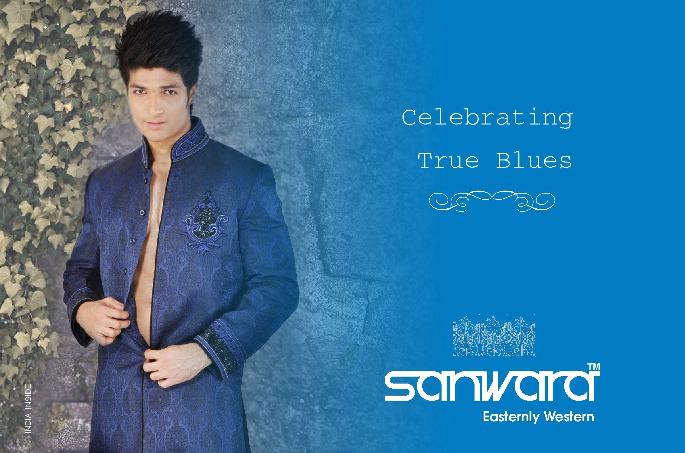 Men Wear   Kurta Pajama For Men   Kurtas For Men   Wedding Sherwani ...