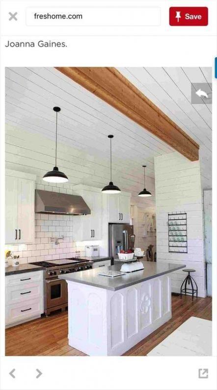 57 ideas farmhouse kitchen joanna gaines window for 2019 trendy farmhouse kitchen farmhouse on farmhouse kitchen joanna gaines design id=65130