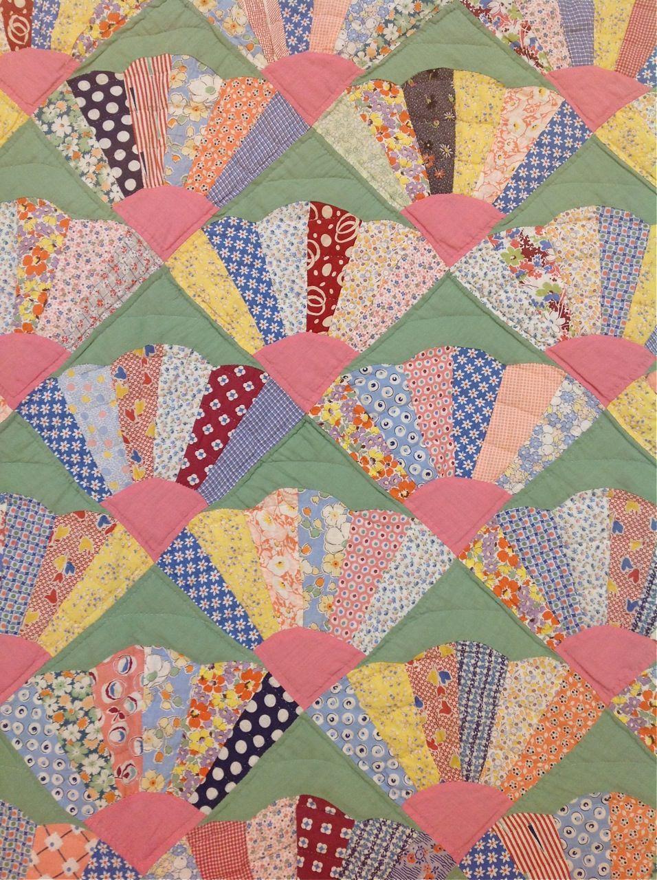 Henhouse Fabulous Festival Vintage Quilts Patterns Dresden Plate Quilts Quilts