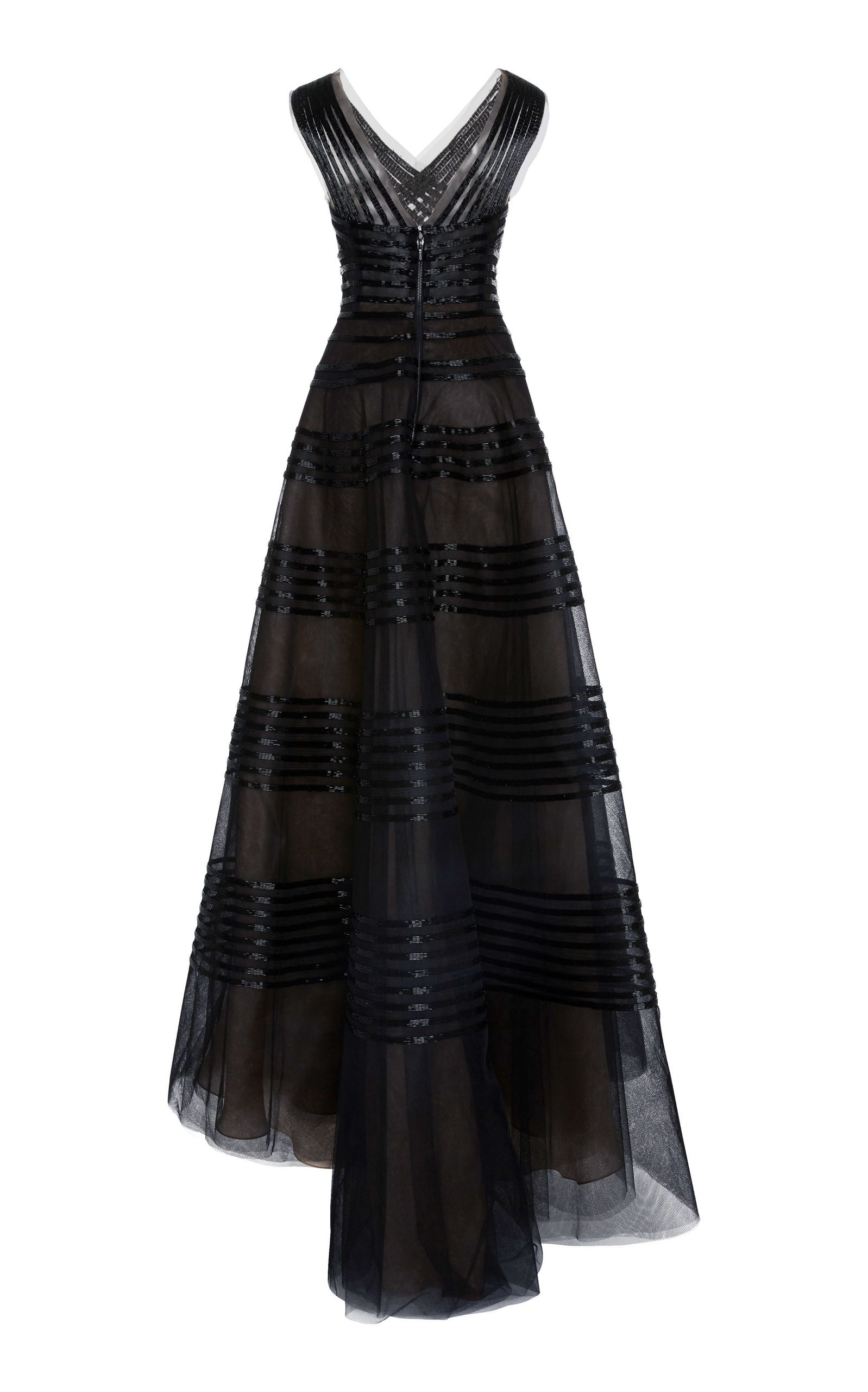 Click product to zoom beautiful dresses pinterest bugle beads