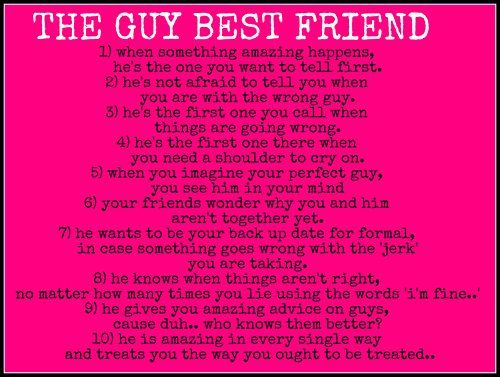 Guy bestfriend ❤ | Quotes | Birthday quotes for best friend ...
