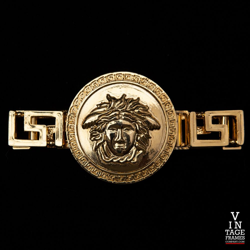 versace jewelry for men vintage versace bracelets now