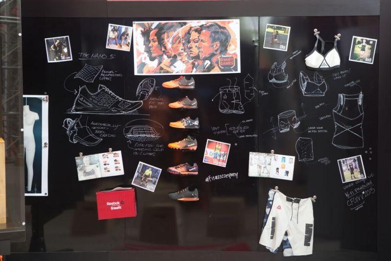 Reebok CrossFit Games 2015 ya tienen nuevos campeones - http://webadictos.com/2015/08/05/2015-reebok-crossfit-games-nuevos-campeones/?utm_source=PN&utm_medium=Pinterest&utm_campaign=PN%2Bposts