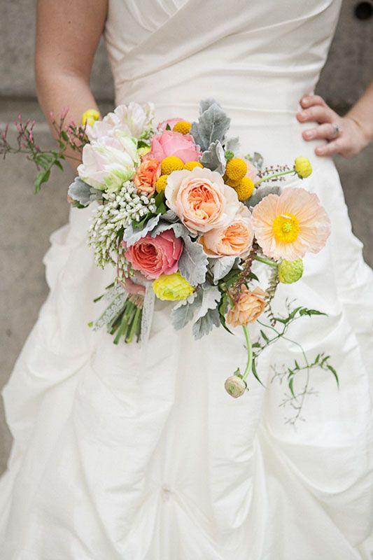 Seasonal Local Wedding Flowers Bouquets In Eugene Oregon Oregon Flower Wedding Flowers Flowers