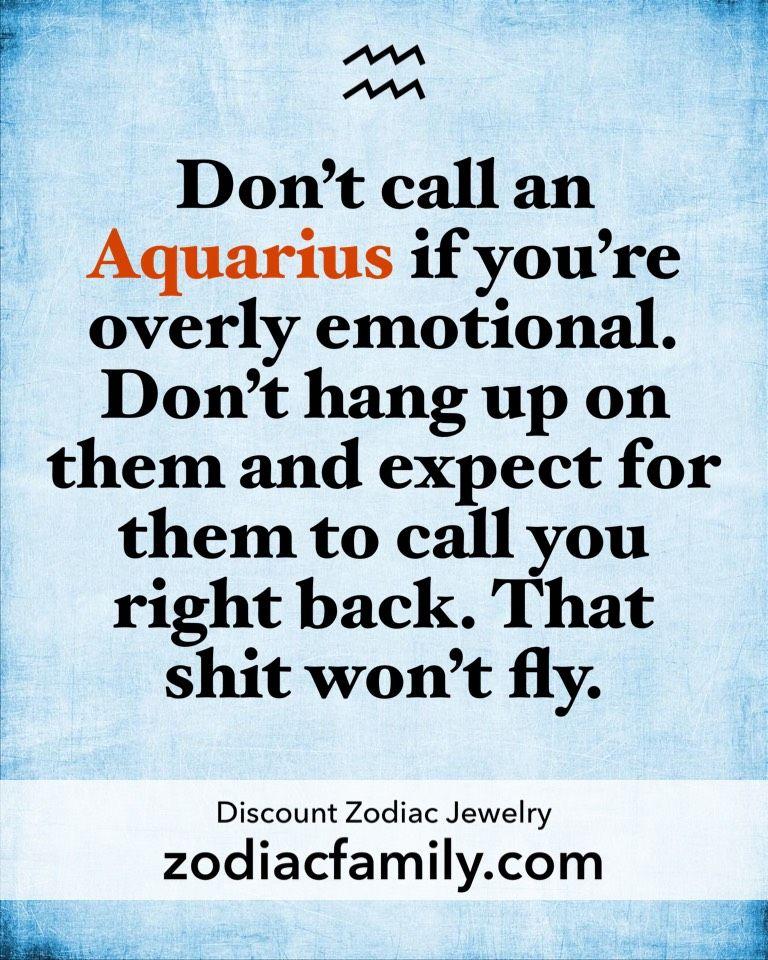 Almost Aquarius Season Memes