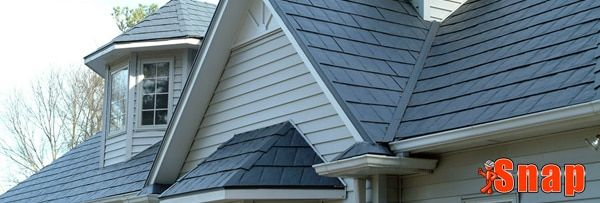 There Might Be Numerous Firms That You Want But Locating The Very Best One Is Really Hard Constantly Pick Roofing Window Replacement Window Glass Replacement