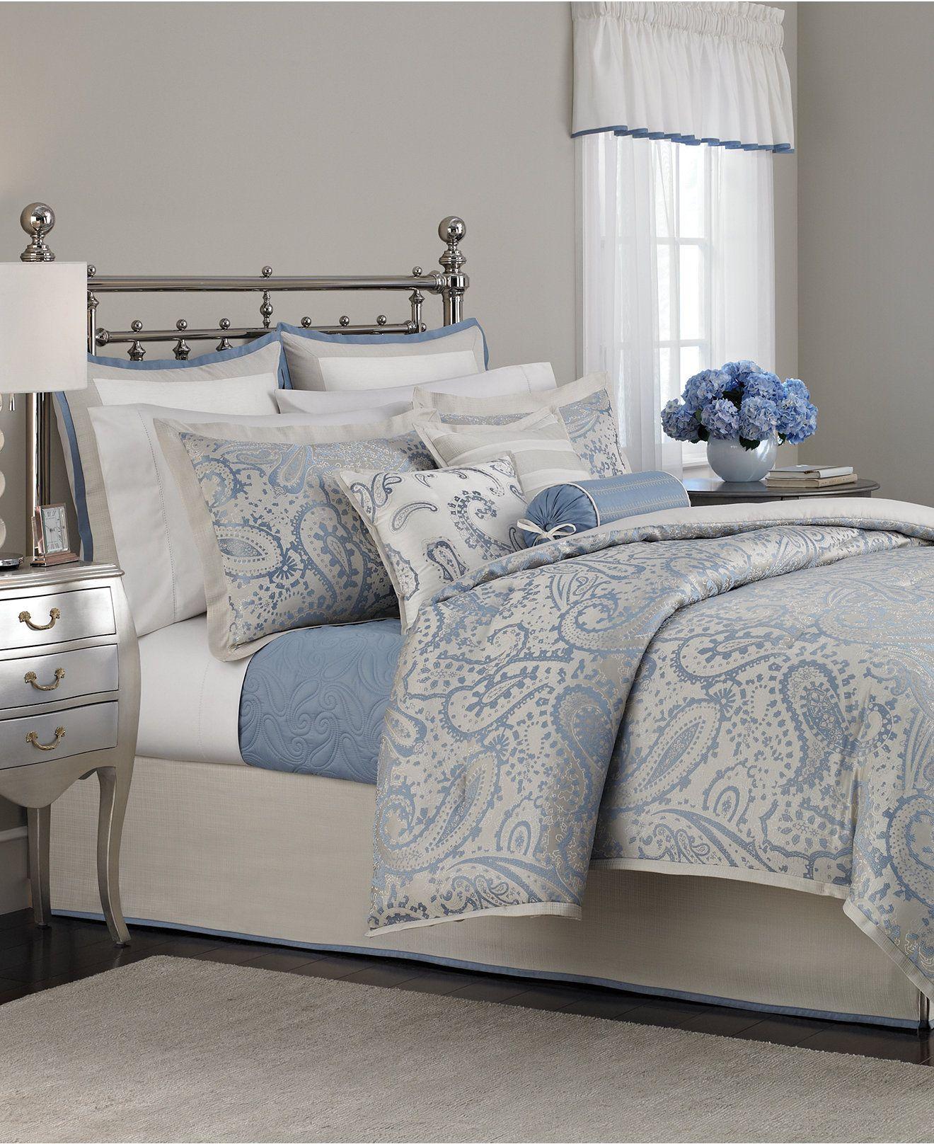 Spa & Cream Bedroom Color Palette Cream bedroom
