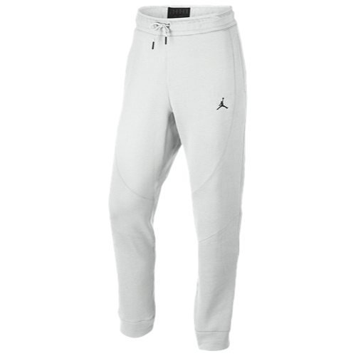 e318fe9bf45beb Jordan JSW Wings Fleece Pants - Men s Jordan Sweat