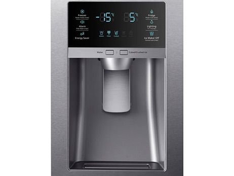 Refrigerator Ice Dispenser Google Search American Girl