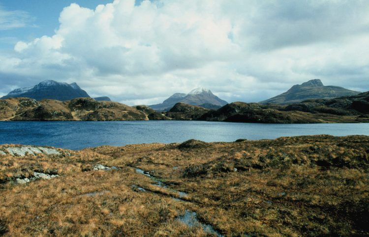 8 Most Beautiful Places In The Scottish Highlands Modern Trekker Most Beautiful Places Beautiful Places Scottish Highlands