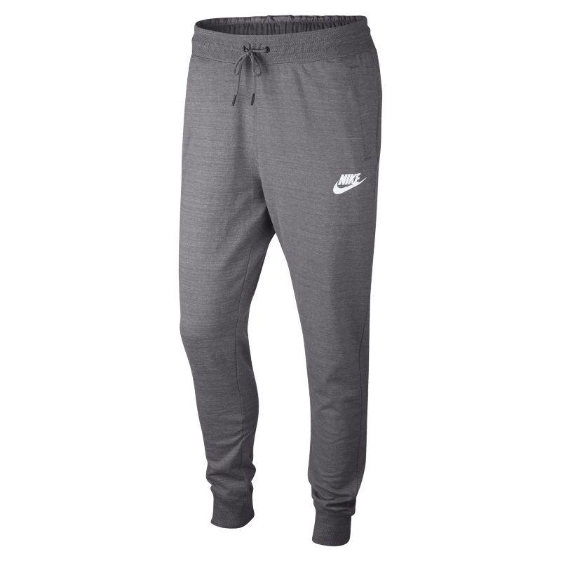 Nike Men's Sportswear Jogger Pants