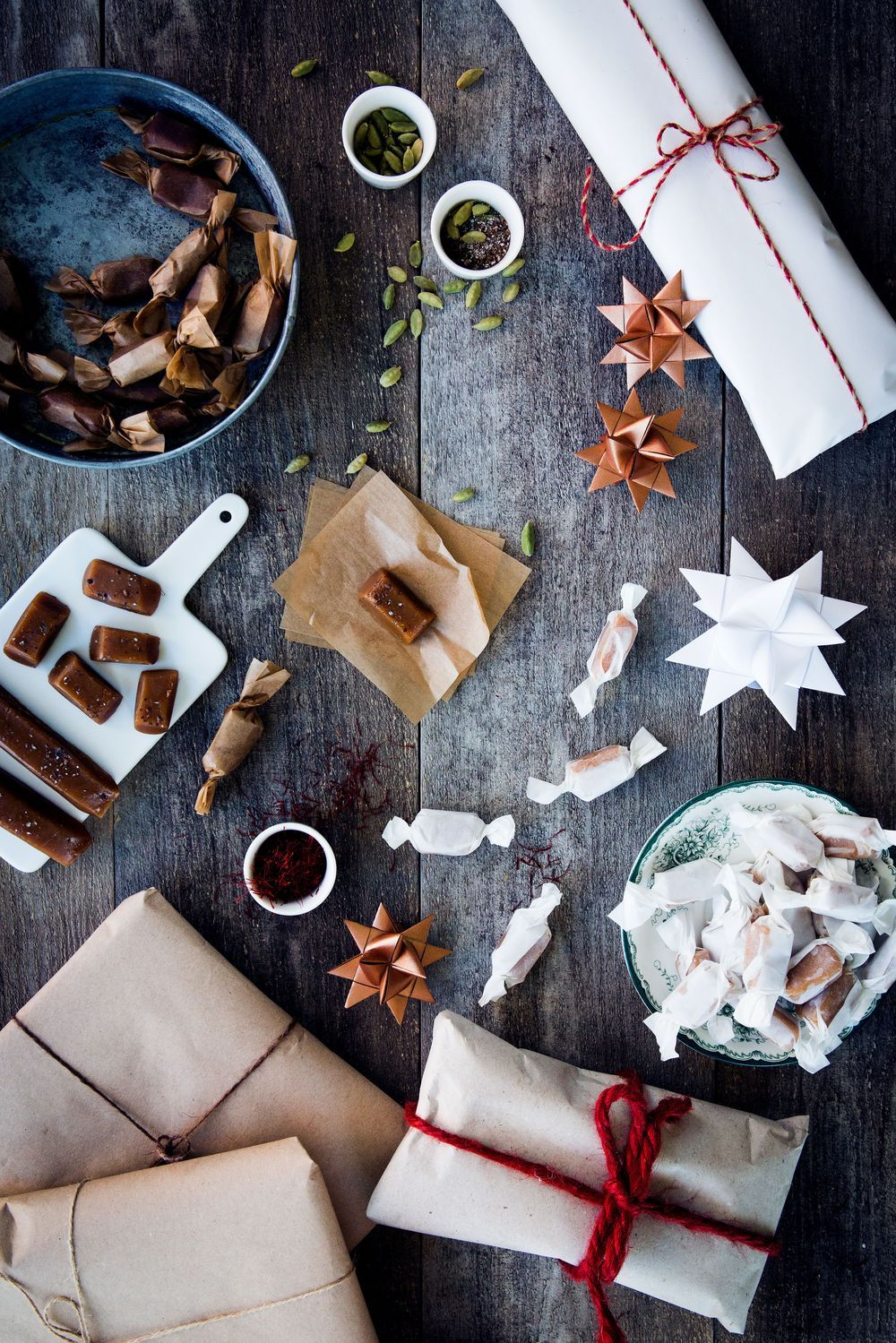Pin von A N M auf W i n t e r | Pinterest | Fröhliche weihnachten ...