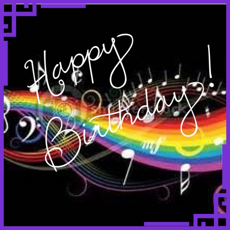 Happy Birthday!  Have a great day Jordan.  Love ya  xoxox