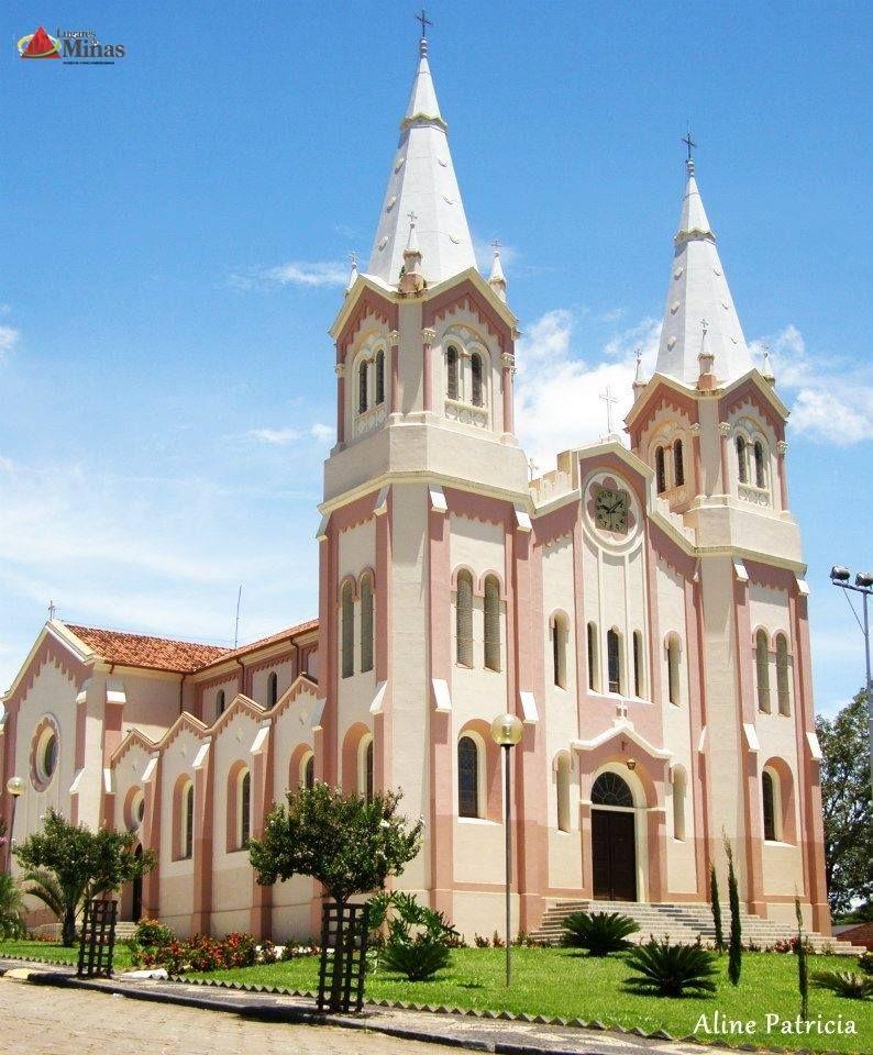 Pratápolis Minas Gerais fonte: i.pinimg.com