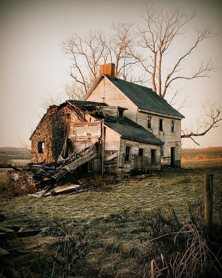 Pin By Dmeheden On This Old House 2020 In 2020