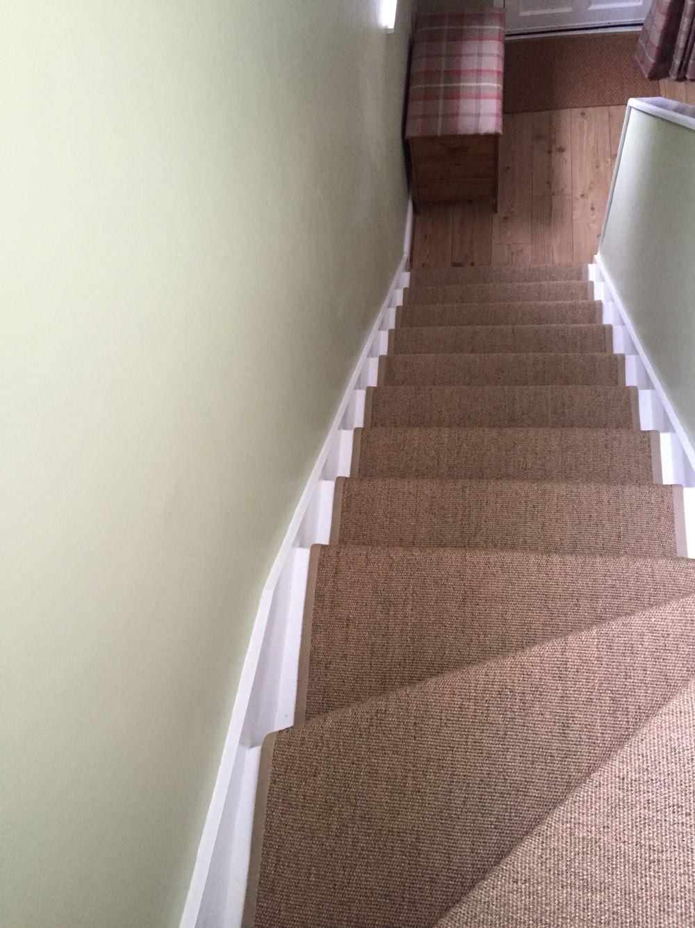 Best Stair Runner Jute Ikea Foyer Decor Stair Runner Stairs 640 x 480
