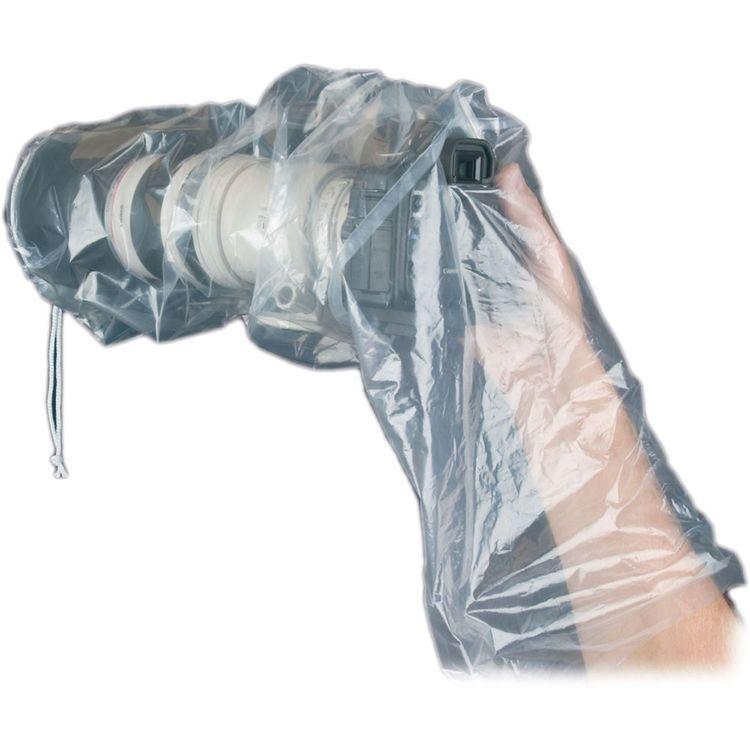 Op/Tech Rainsleeve (set of 2) - Outdoor Photo Gear