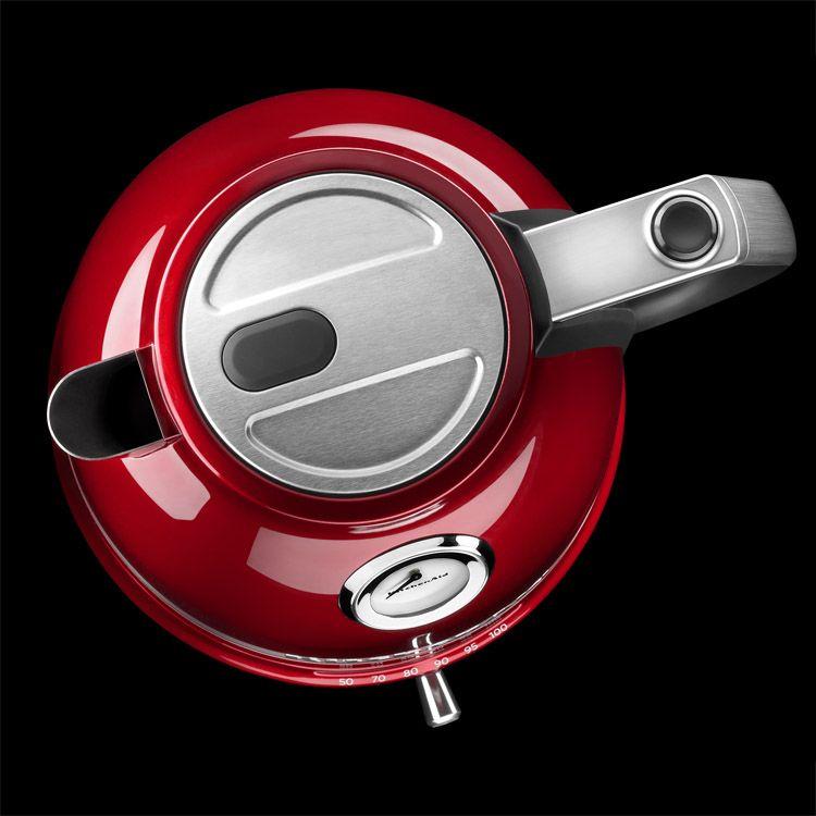 images?q=tbn:ANd9GcQh_l3eQ5xwiPy07kGEXjmjgmBKBRB7H2mRxCGhv1tFWg5c_mWT Macy's Kitchenaid 7 Cup Food Processor