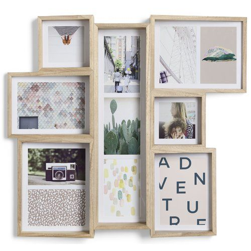 Found it at Joss & Main - Carlyle Collage Picture Frame   Frames ...