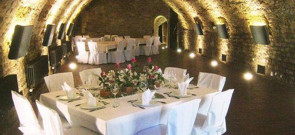 Burg Hayn   Top 20 Hochzeitslocation Frankfurt #top #hochzeit #locationu2026