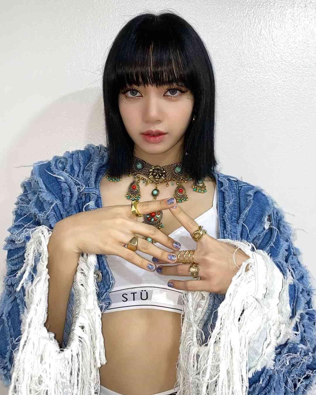 Dianggap Fotogenik Ini 10 Idol Kpop Yang Cocok Jadi Model Profesional Cocok Pemotretan Instagram
