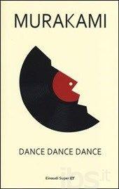 Dance dance dance, Haruki Murakami