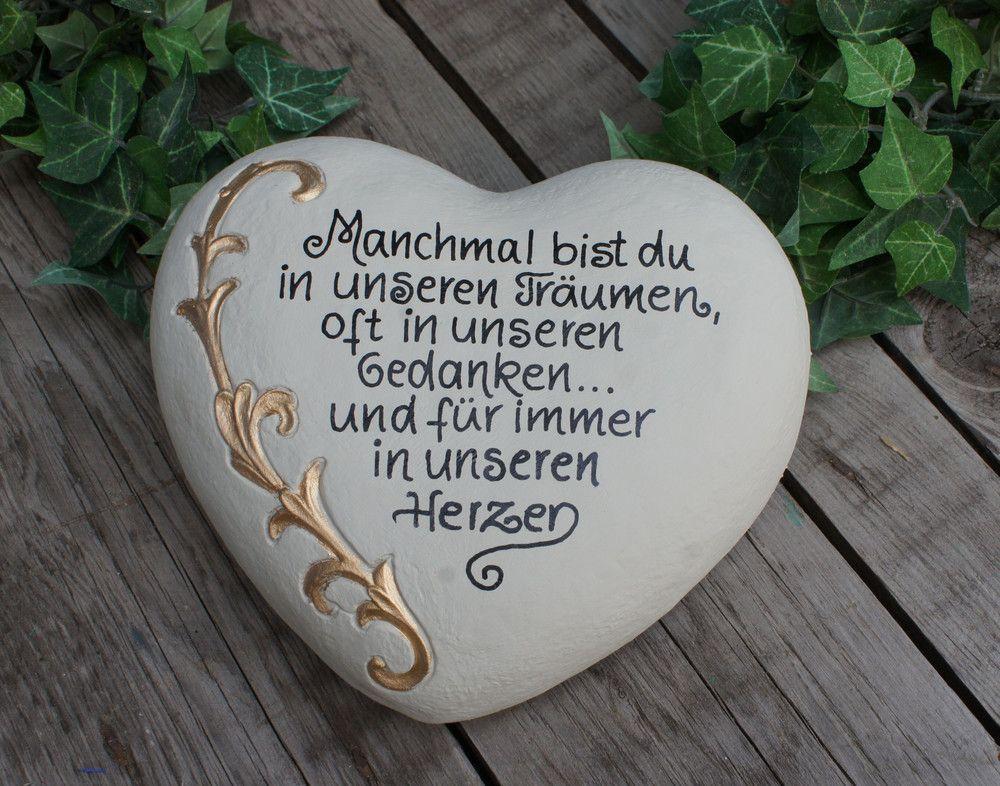 Grabschmuck, Gedenkstein, Herz,Grabstein #friedhofsdekorationenallerheiligen