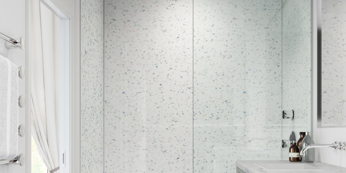 Wetwall Laminate Shower Panel Shower Panels Laminate Shower Panels Paneling