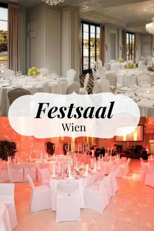 Fur Eine Hochzeit Eine Berufliche Abendveranstaltung Oder Eine Andere Private Feier Eignet Sich Ein Wunderbarer Festsaal In Wien Festsaal Eventlocation Und Feiern