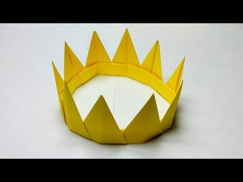 12+ Paper craft without glue and scissors ideas in 2021