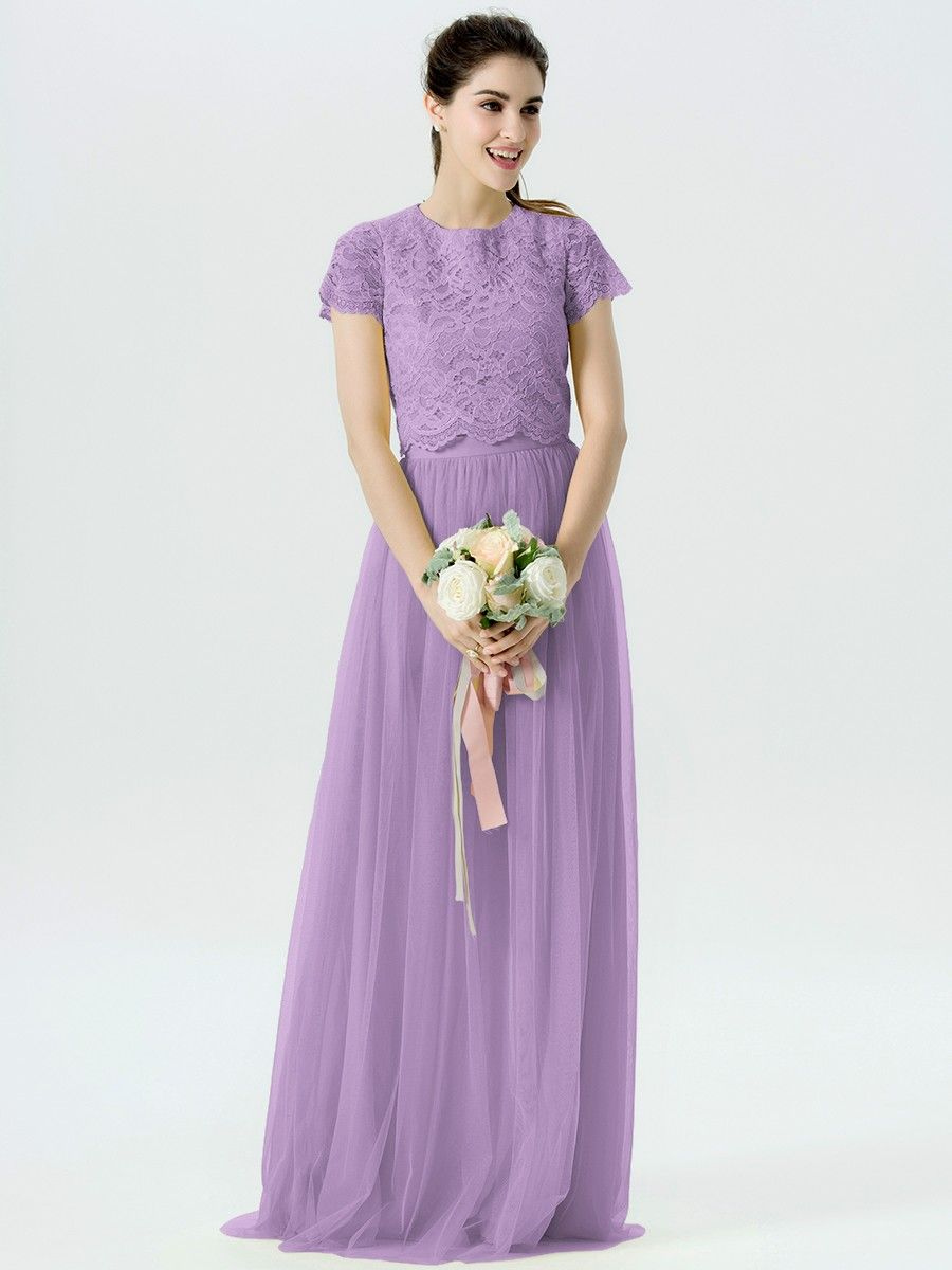 139.99); order 4pcs - $125.99; in color Pastel; Lilac Pin to Win a ...