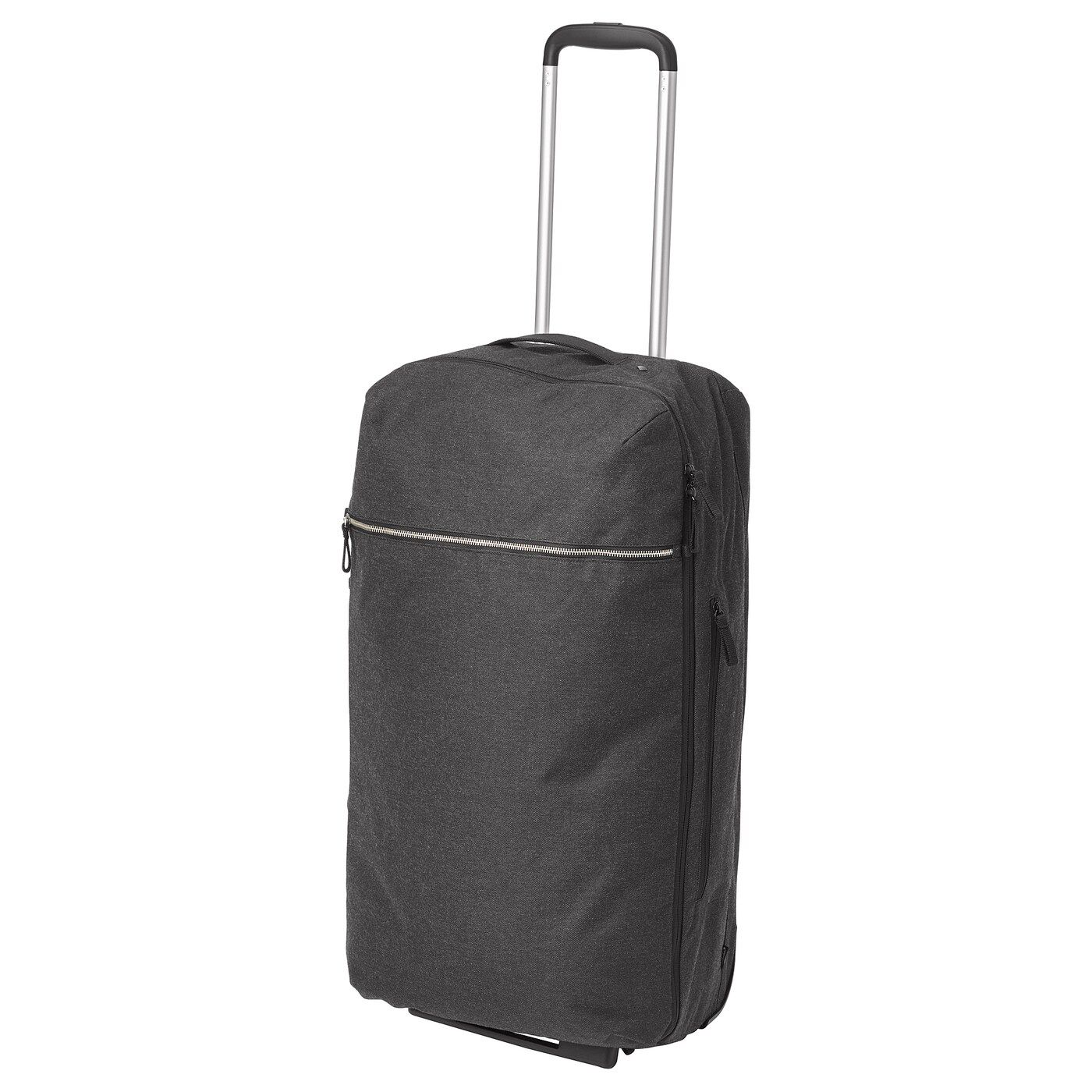 Forenkla Sac De Sport A Roulettes In 2020 Bags Travel Accessories Bag Accessories