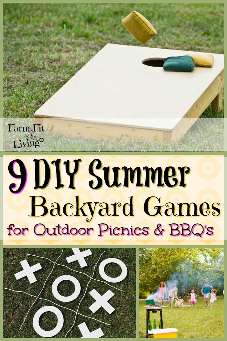 pictures 9 Summer Activities That You Can Do For Free