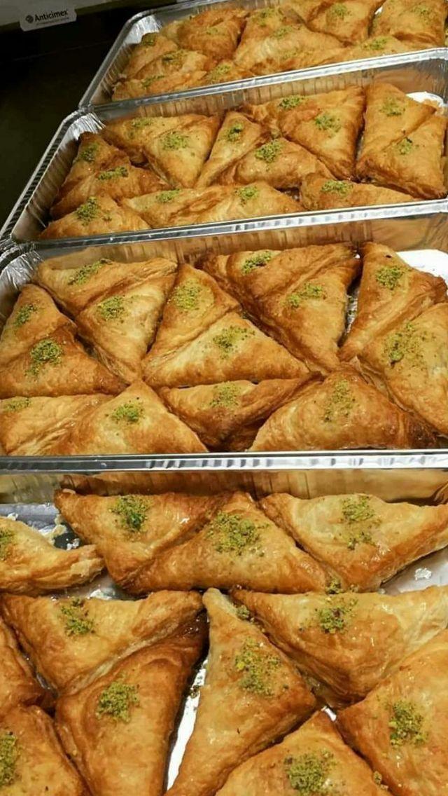 حلويات عربية Food Zucchini Vegetables