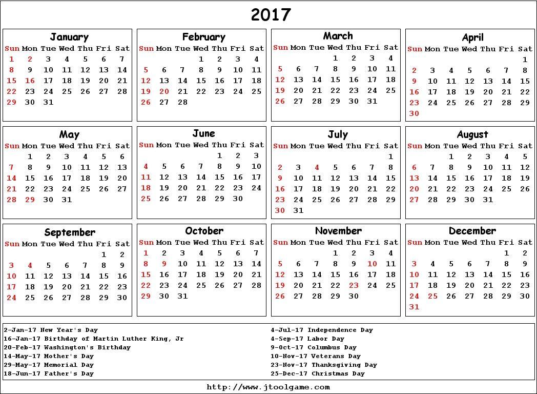 Calendar Vertex  Calender    Holidays