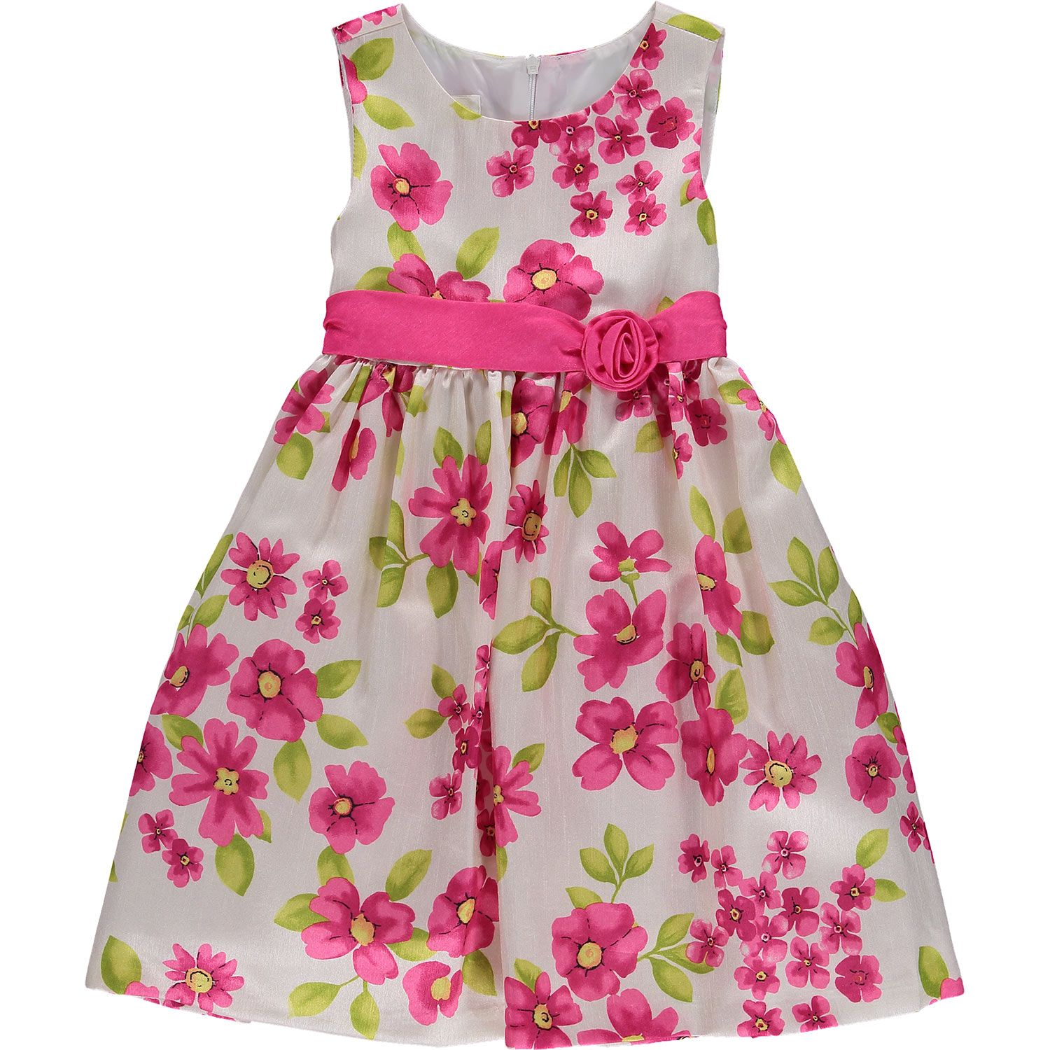 Tk Maxx Dresses For Girls
