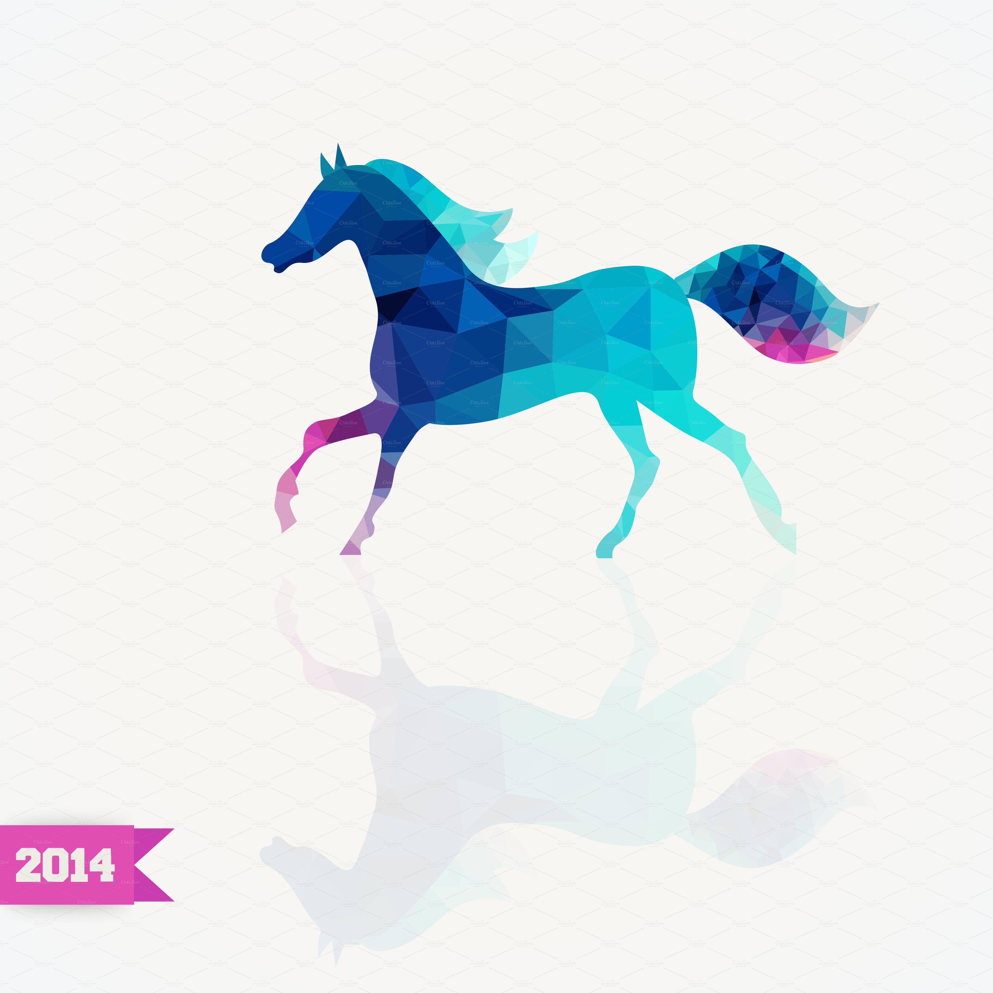 Wonderful Wallpaper Horse Creative - 2a20dcdf22dc6287c70c8cf4ba3b91b2  HD_913081.jpg