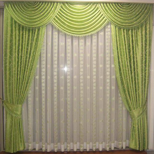 als je draperien gordijnen wilt laten maken bezoek onze gordijnenwinkel beste gordijnen specialist hoofdweg 409h