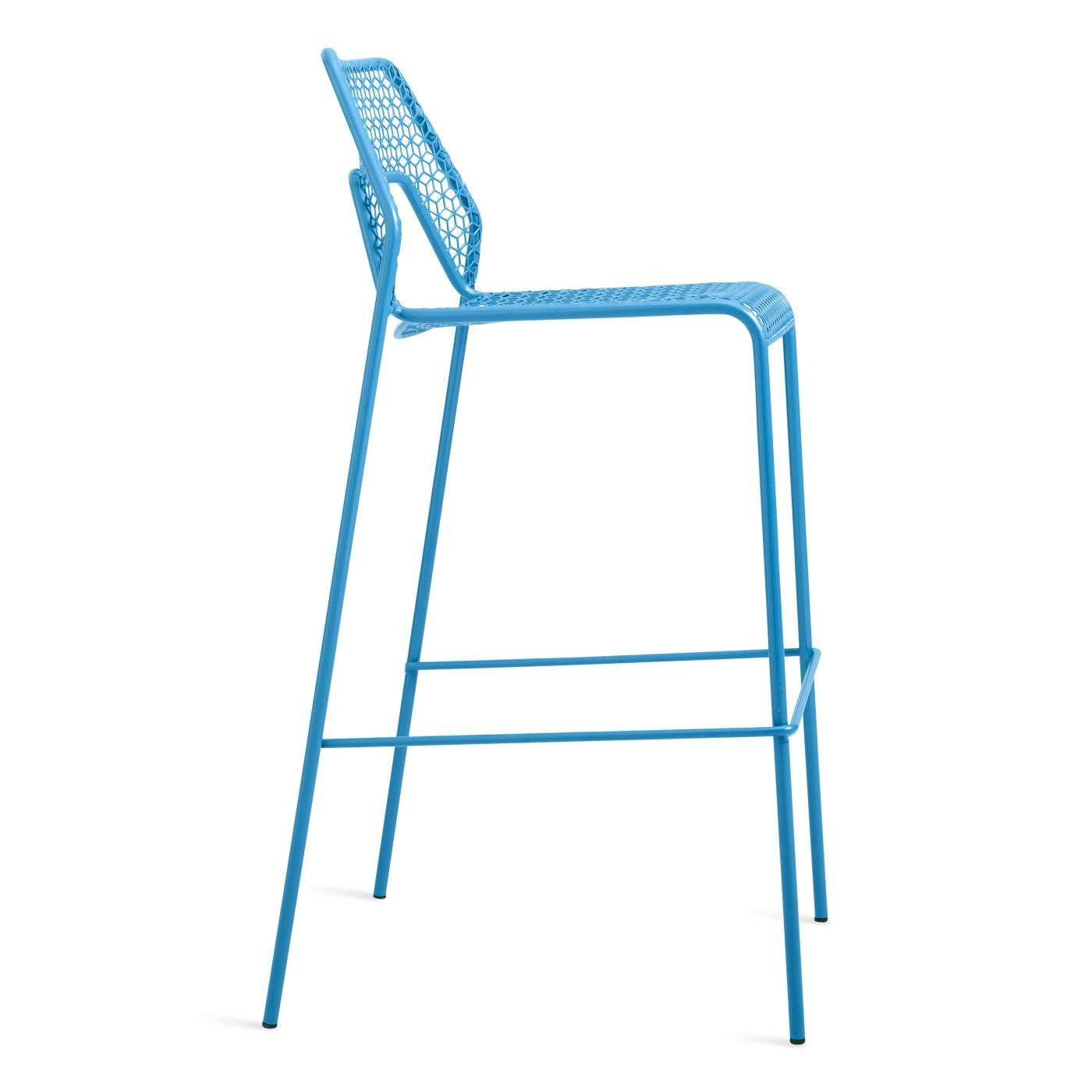 Hot mesh barstool home reno pinterest bar stools stool and